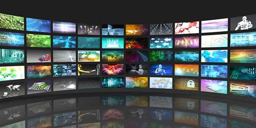 parete-monitors