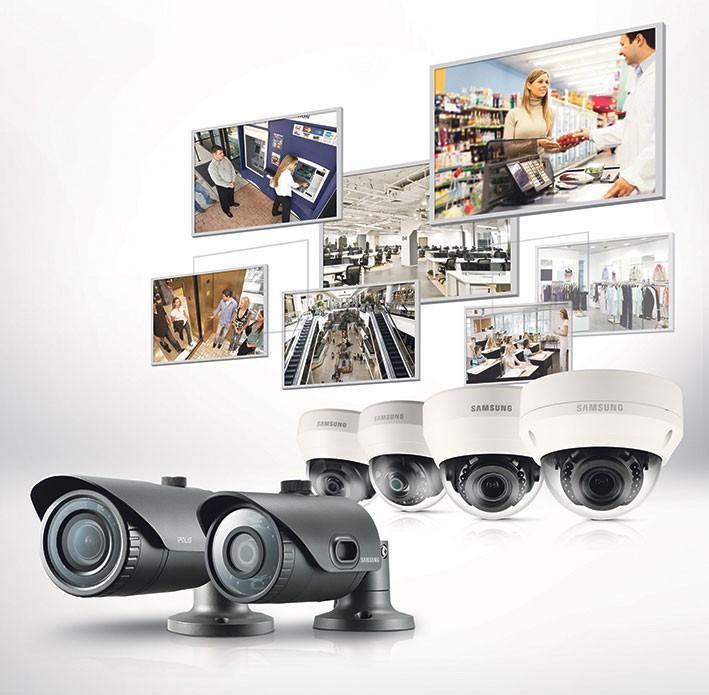 telecamere-samsung